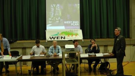 WEN West End forum 28-Aug-2013 (3)