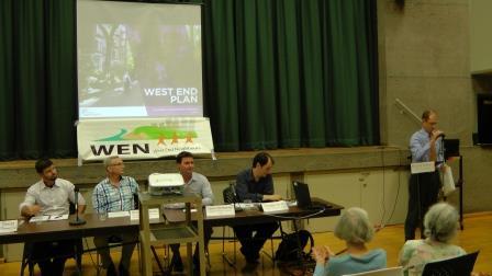 WEN West End forum 28-Aug-2013 (5)
