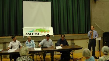WEN West End forum 28-Aug-2013 (8)