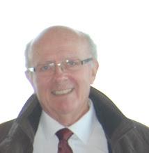 Jonathan Baker photo 2013