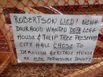 1241 Harwood Legg House 18-May-2014 (10)
