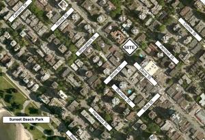 1301-Davie location photo