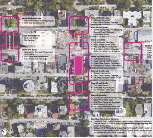 heart-of-davie-village-Transpo concept