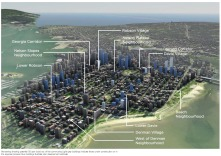 cov-west-end-community-plan-rendering-2013