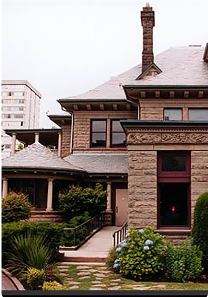 gabriola-mansion-1523-davie-credit-carreramc-com