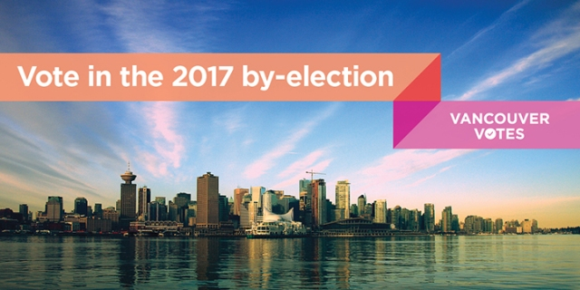 by-election-general-landing, credit CoV Oct 2017