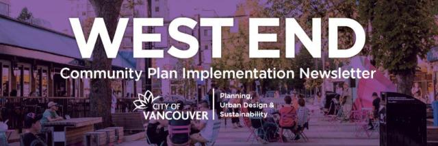 425786_West_End_Plan_Newsletter_Header COV 2019